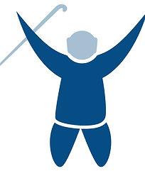 YHC-Man-Logo-1.jpg