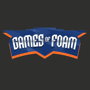Games of Foam