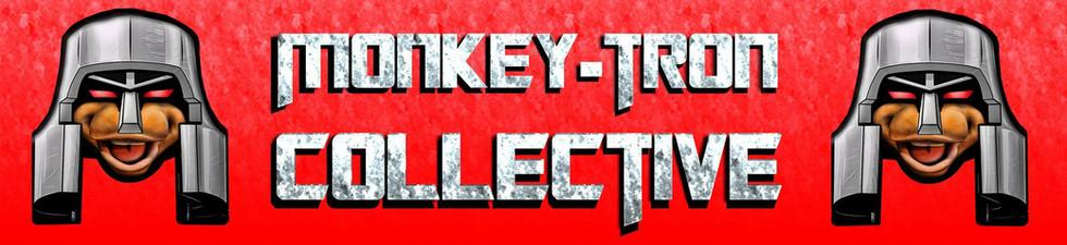 Monkey-tron Collective