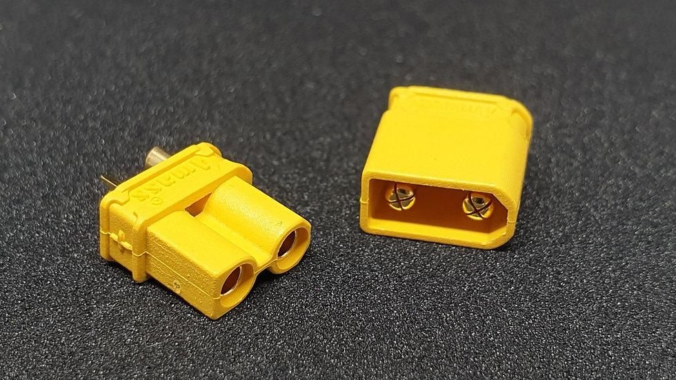 XT30 Connector