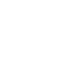uknw-logo-square-white-trans.png