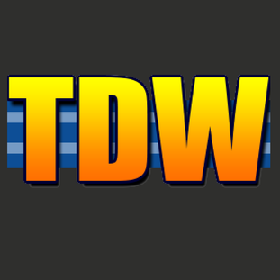 Thanet Dart Wars