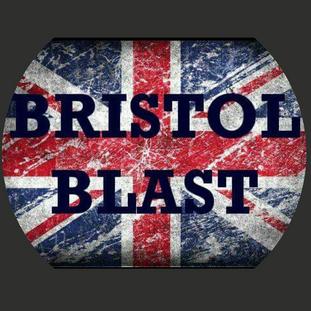 Bristol Blast