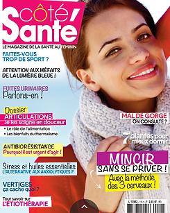 2019-01-22 11_41_46-Côté Santé.png