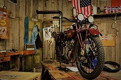 garage-4741591_1920.jpg