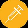 C - Immunizations.png