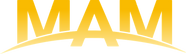 New Gold Logo (800x233).png