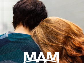 MAM Launches Program to Help Families Facing the Loss of a Loved One Due to Covid-19