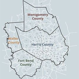 Counties Covid 19 Bereavement.jpg