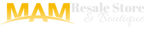 2020 Resale Logo - Horizontal White Clea