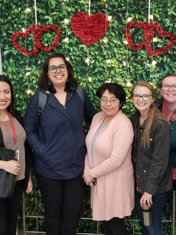 Houston Immigration & Legal Services Col