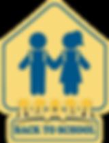 BTS Logo 235x308.png