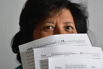 taxes-806396_960_720.jpg