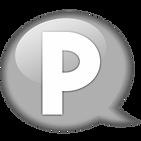 speech-balloon-white-p256.png