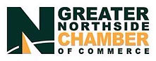 GNCC Logo.jpg