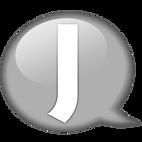 speech-balloon-white-j256.png
