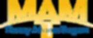 MAM LA Logo - vertical clear_edited.png