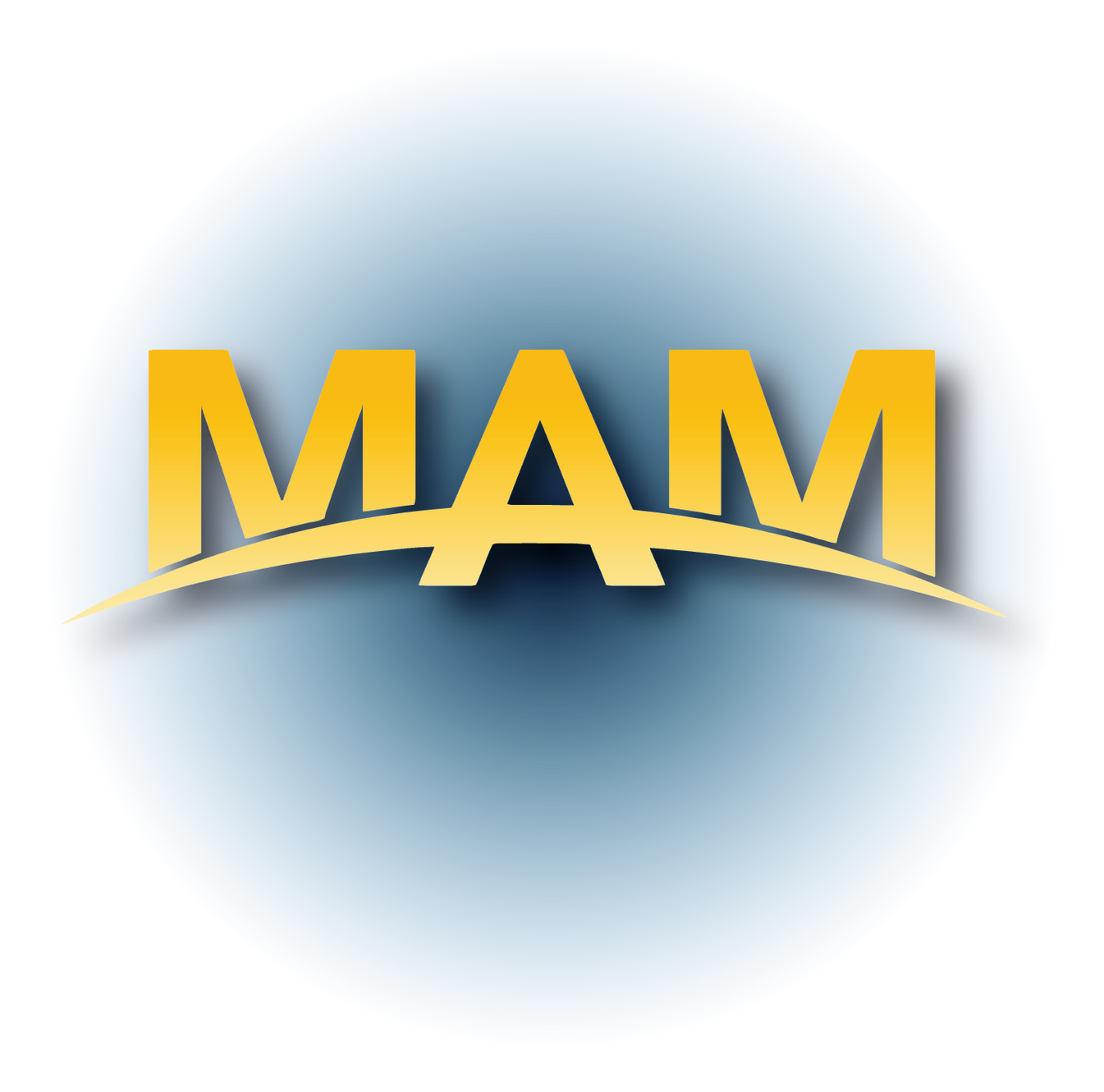 Memorial Assistance Ministries (MAM) Houston