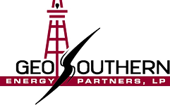 (25000) GeoSouthern Energy Partners (col