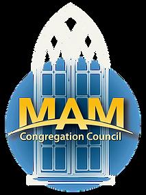 CC Logo - Transparent (white).png