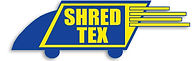 Shred Tex