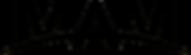 Simplified MAM Logo - black.png