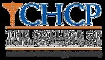 (10000) CHCP - Bing.png