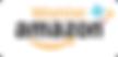 amazon-wish-list-button-51-e152358106844