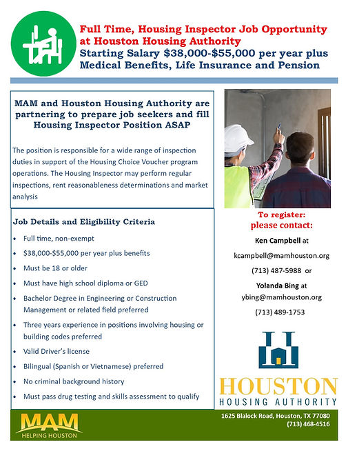 Houston Housing Authority Housing Inspector Job Opportunity.jpg