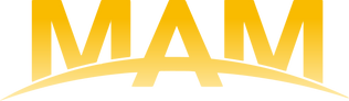 Simplified MAM Logo - gold.png
