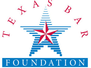 Press Release: Texas Bar Foundation Awards Grant to Memorial Assistance Ministries