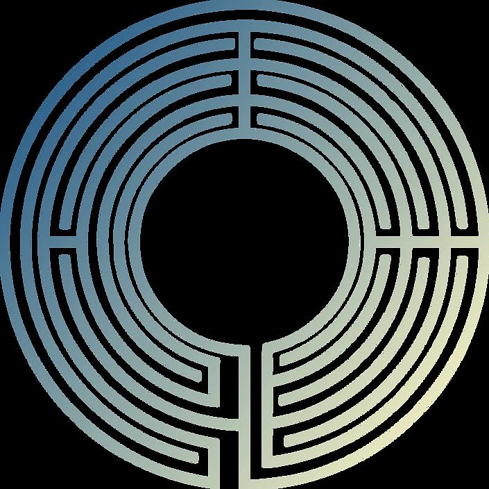 Labyrinth%20-%20Gradient%20Fill_edited.p