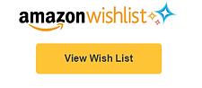 wishlist-button.png