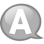 speech-balloon-white-a256.png