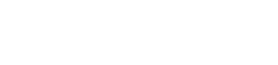 Amegy Logo - white clear.png