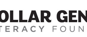 Press Release: MAM Receives $10,000 Grant from the Dollar General Literacy Foundation to Support ESL