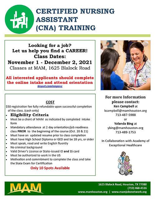 CNA Training Flyer November 2021.jpg