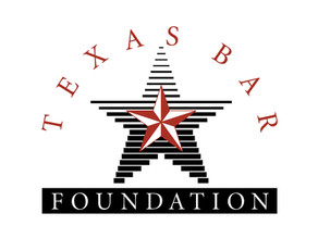 Texas Bar Foundation Awards Grant To MAM To Help With Immigration Filing