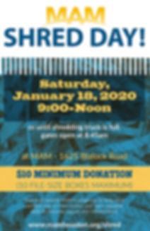 shred day jan 2020  518x800.jpg