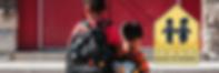 BTS  R2R Banner 4.png