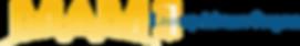 MAM LA Draft Logo.png