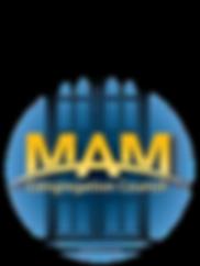 MAM Congregation Council