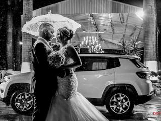 Casamento de Deivid e Fabiana 23/11/2019.