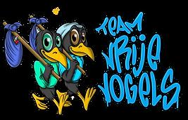 VrijeVogels_Logo.png