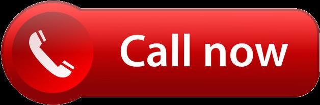 Call Infoshopi