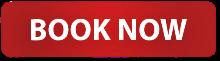 Infoshopi Services