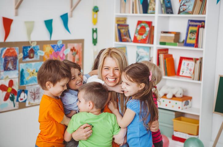 preschool-teaching-rewarding-career.jpg