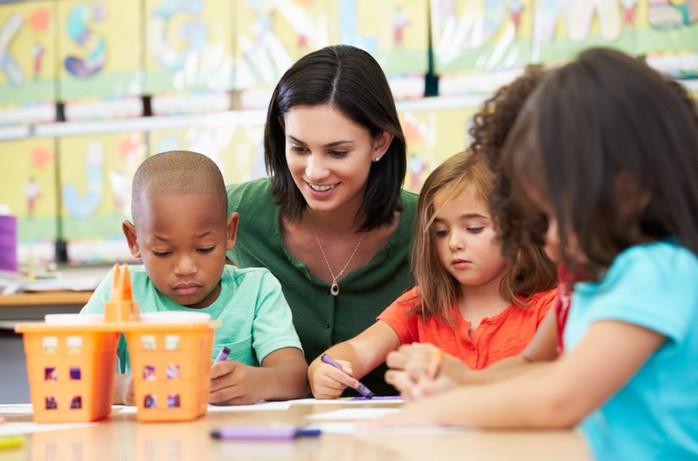 Preschool-Teacher.jpg
