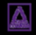 altarea-cogedim_case.png