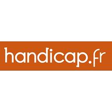 logo-Handicap-FR.png